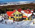 10-centro-ski
